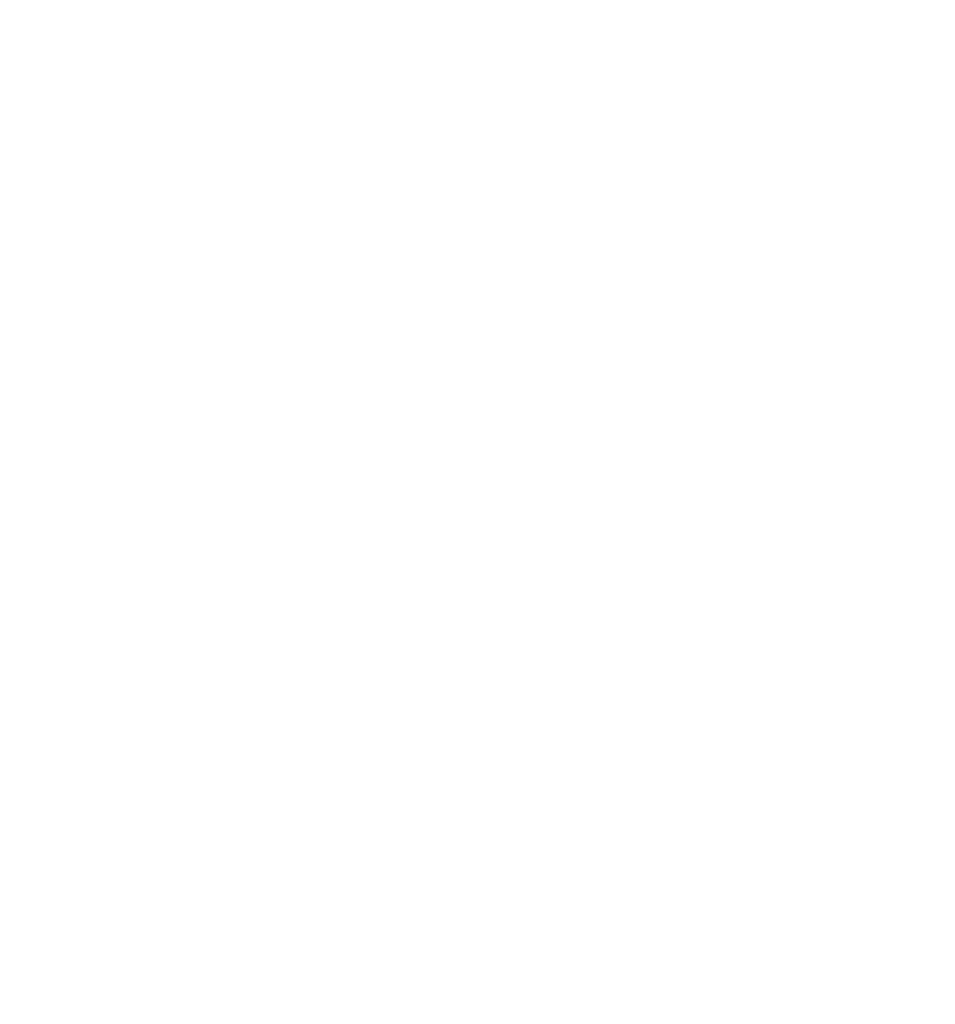 Volley Marcianise